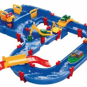 AquaPlay Megabrug 1528