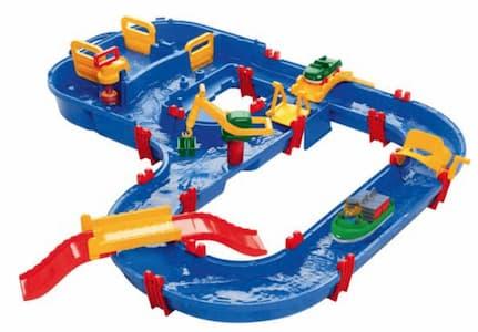 AquaPlay Megabrug 1528