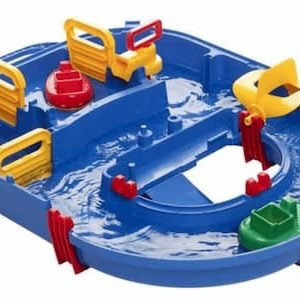 AquaPlay Sluizen Startset 1600