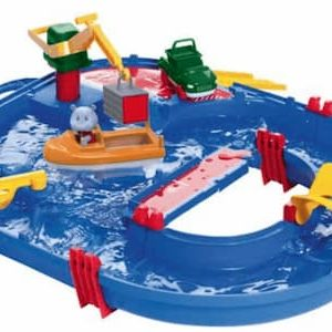AquaPlay Startset 1501
