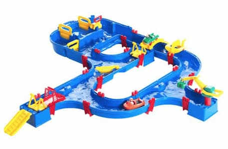 AquaPlay-Superfun-Set-640
